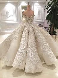 Wedding Dress Pinterest Jacy Kay Design Couture Zpeacocks Wedding