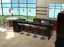 30 interior modern kitchen design tool for apartment ideas kitchen