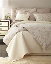 Ralph Lauren Duvet Covers Designer Bed Linen Duvet Cover U0026 Comforter Set At Neiman Marcus