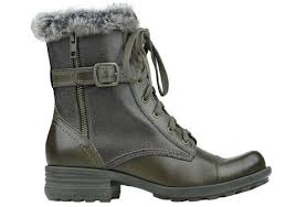 womens boots pro direct shop s boots brand house direct