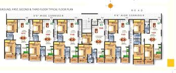 100 flat plan granny flats floorplans mcdonald jones homes