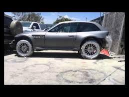 bmw z3 wagon bmw z3 coupe
