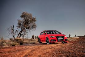 review audi rs 6 avant review and road test