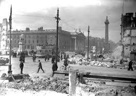february 2016 first world war hidden history