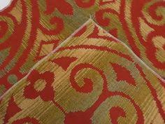 Commercial Upholstery Fabric Manufacturers Pin By Kamila U0027s Fabric On Upholstery Fabric Pinterest