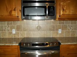 kitchen beautiful what kind of backsplash goes with granite