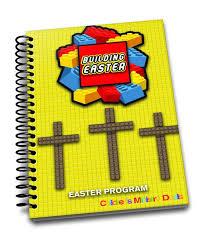 skits children s ministry deals