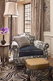 Curio Cabinets Living Spaces 13 Best Finished Living Spaces Images On Pinterest Living Spaces