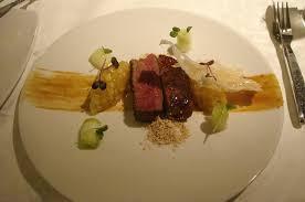 modern cuisine white modern cuisine aruba the bent page
