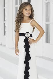 dresses for graduation for 5th graders graduation dresses dresses online