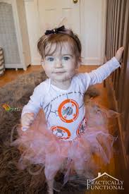 my first halloween onesies easy diy bb 8 costume for baby