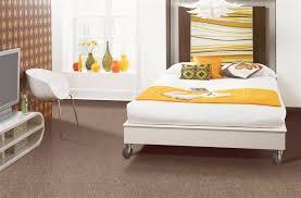 usa made flooring options you freedom flooringinc