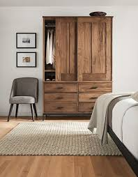 Room And Board Bedroom Furniture Best 25 Room And Board Furniture Ideas On Pinterest Room Layout
