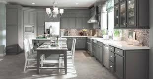 buy kraftmaid cabinets wholesale kraftmaid kitchen cabinets online buying kitchen cabinets wholesale