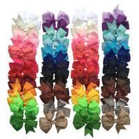 the ribbon boutique wholesale boutique wholesale bow holders bulk prices affordable boutique