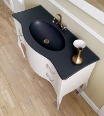 vanity sink units for bathrooms bathroom decoration