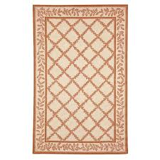 wilton rug value collection rugs compare prices at nextag