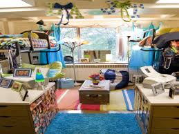 Dorm Themes by Bedding Of Dorm Room Ideas For Guys Fabulous Home Ideas