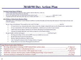 5 30 60 90 day plan template word wedding spreadsheet incredible