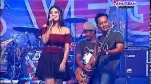 download mp3 dangdut las vegas terbaru yellow water official mp4 download mp3 download