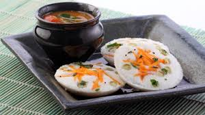 diabetic breakfast menus 1 week diabetic friendly indian breakfast ideas