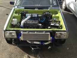 nissan micra super turbo turbo setup u003d u003d u003d u003d u003d u003d u003d u003d u003d u003d u003d u003d u003d u003d u003d u003d u003d u003d page 4 micra sports club