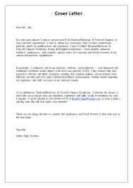 Best Resume For Network Engineer Cv Sumit Kandari 6 10 Yrs Experience System Engineer