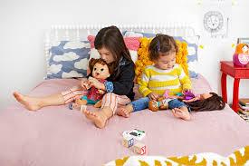 broken doll spirit halloween how important are ethnic dolls parents