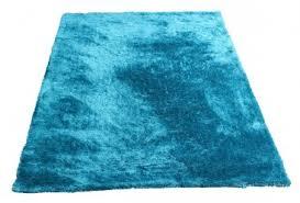 teppich für jugendzimmer besondere teppiche für jugendzimmer oder die eigene bude