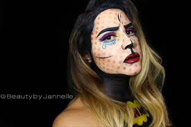 halloween makeup mac pop art makeup mac special offers