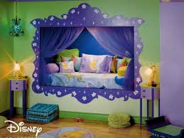 Ideas  Beautiful Awesome Kids Bedroom Painting Ideas Kids Room - Childrens bedroom painting ideas