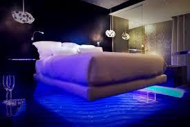 Best Lighting For Bedroom Zampco - Bedroom lighting design ideas