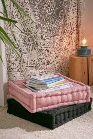Best 25 Moroccan Pattern Ideas by 30 Ideas Of Moroccan Floor Seating