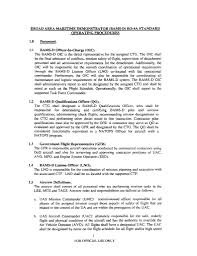 100 policy and procedure manual template template policy