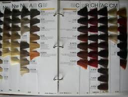 viola hair extensions voila hair extensions ltd indian remy hair