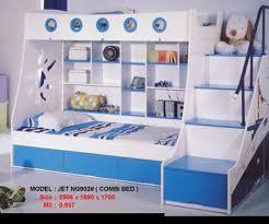 surprising bedroom white furniture sets bunk beds with slide for