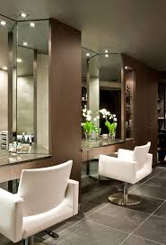 Interior In Home by Best 25 In Home Salon Ideas Only On Pinterest Salon Ideas Home