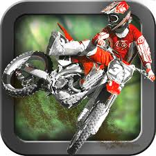 free motocross racing games dirt bike rally racing pro ultimate speed nitro motor race free