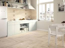 cheap wood look tile cheap image of wood grain ceramic tile