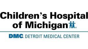 children u0027s hospital of michigan hosting halloween party