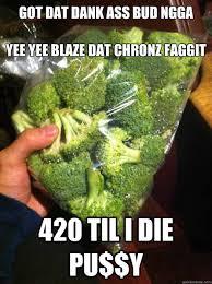 420 Blaze It Fgt Meme - dank memes