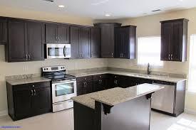 used kitchen cabinets denver beste used kitchen cabinets atlanta ga awesome backsplash tile