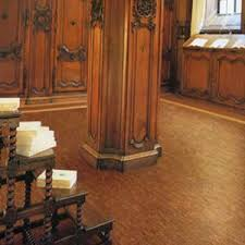 Floor Covering International Autospec Tarkett Linoleum Flooring By Floors International Browse