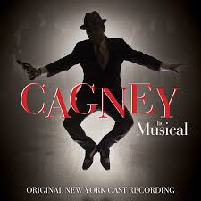 Photo Albums Nyc Cagney Original New York Cast Recording U2014 Broadway Records