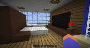 Tony Starks House by Minecraft Tony Stark U0027s House For 1 6 Maps Mapping And Modding
