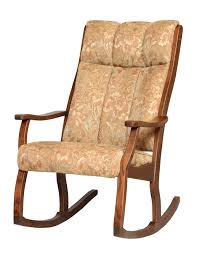Chair Furniture Amish Outdoor Rocking Rocking Chairs Rochester Ny Jack Greco Custom Furniture