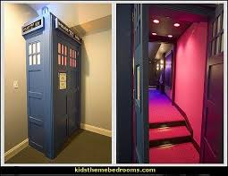dr who bedroom decorating theme bedrooms maries manor doctor who bedroom