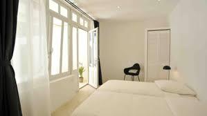 chambre dhote avignon maison boussingault chambre d hôtes site officiel de l office de