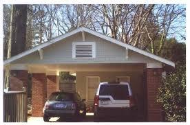 carport plans with storage woodwork free carport plans with storage plans pdf download free