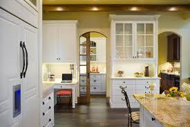 refrigerators with glass doors san francisco glass door refrigerator kitchen modern with